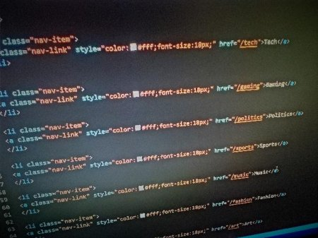 Bristol Marketing Labs web design